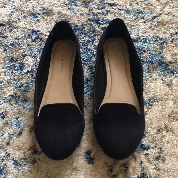 New Look Shoes   New Look Flats   Poshmark